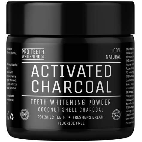 amazoncom colgate slim soft charcoal toothbrush pack