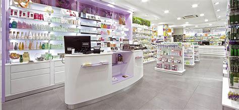 negozi di arredamento a napoli negozi arredamento napoli negozi arredamento ufficio