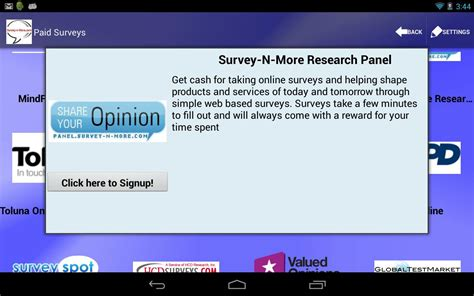 What Online Surveys Pay The Most - paid online surveys yahoo answers 60 second binary options systems it gambling