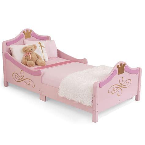 designer kids bedding princess toddler bed unique childrens beds cuckooland