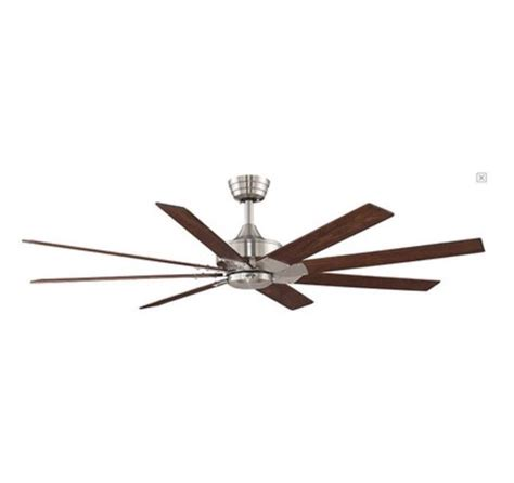 large ceiling fans for high ceilings the 25 best large ceiling fans ideas on