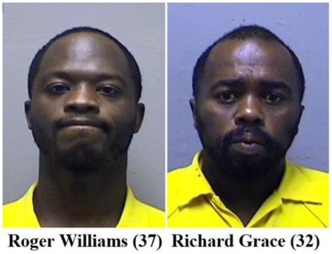 67th District Court Records Flint Mi Two Arraigned In Killing Of Outside Flint Liquor Store Mlive