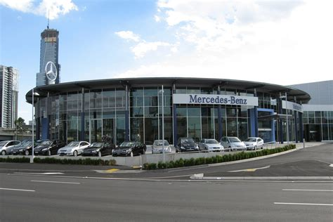 mercedes dealers nsw mercedes dealers in sydney auto cars