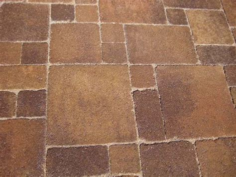 Paver Patio Designs Patterns Ayanahouse Paver Patio Designs Patterns