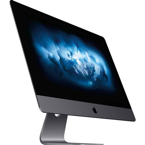 I Mac apple 27 quot imac pro with retina 5k display mq2y2ll a b h