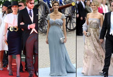 imagenes bodas reales invitadas de la boda real tengo una boda belleza novias