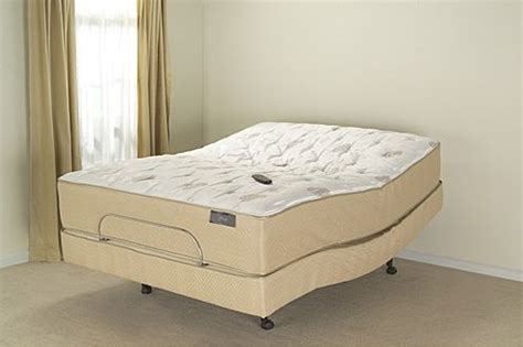 best 25 adjustable beds ideas on size trundle bed bunk beds and beddys