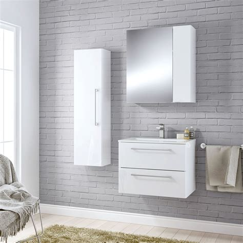 B And Q Bathroom Storage Large Bathroom Mirrors B Q Brightpulse Us