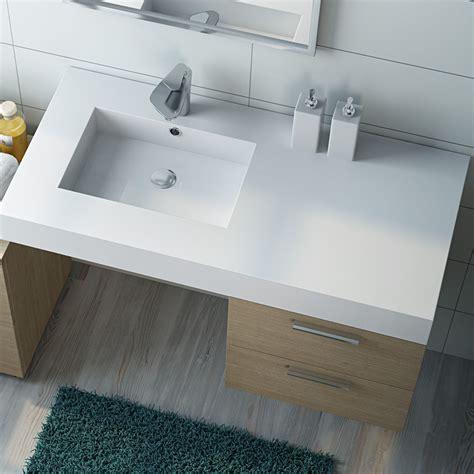 lavabi in marmo per bagno lavabo marmo artificiale acrilico per mobile da bagno