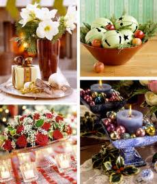 easy centerpieces 50 great easy centerpiece ideas digsdigs