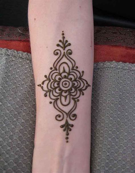 simple pattern of mehandi 50 beautiful mehndi designs and patterns to try random