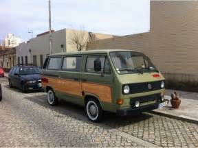 82 best images about vw s t3 on pinterest volkswagen