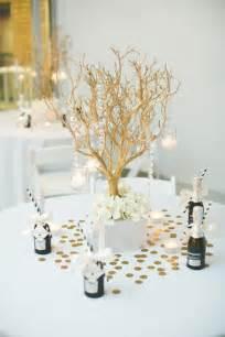 manzanita centerpieces 25 best ideas about tree branch centerpieces on manzanita centerpiece white branch
