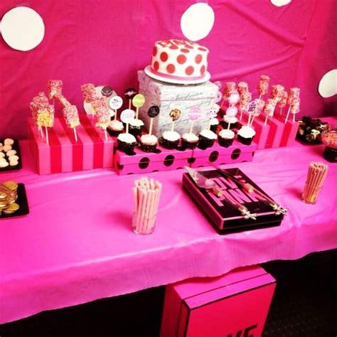 google chrome victoria s secret themes victoria secret pink juicy couture birthday party