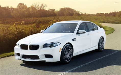 car side view wallpaper 2012 bmw m5 front side view wallpaper car wallpapers
