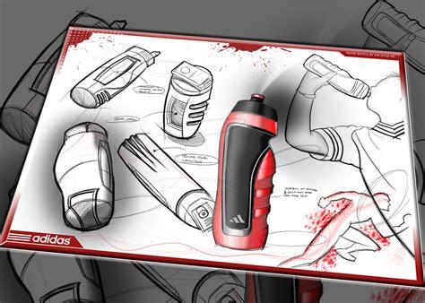sketchbook designer image gallery sketchbook designer