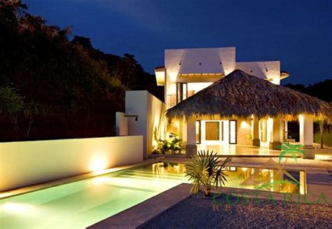affordable dream homes affordable dream home costa rica real estate