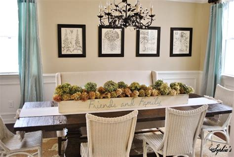 martha stewart paint hickory color match in bm sophias living room dining room tour and q