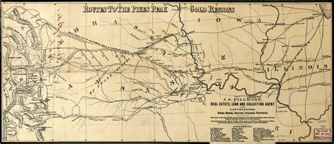 map of colorado gold file pikes peak gold map01 jpg