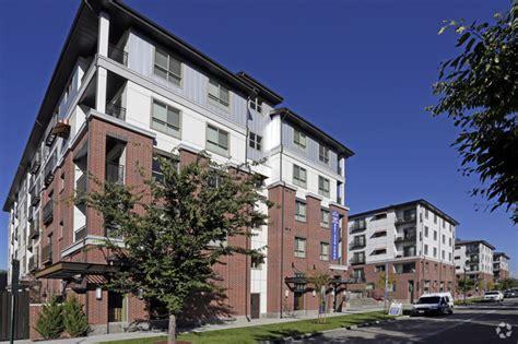 liberty village rentals salt lake city ut apartments com
