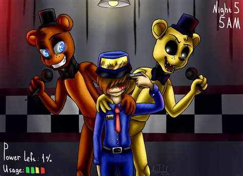 five nights at freddy s fan games foxy and mangle five nights at freddy s 2 by artyjoyful