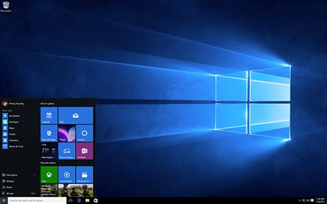 install windows 10 build 10240 windows 10 build 10240 now available to testers
