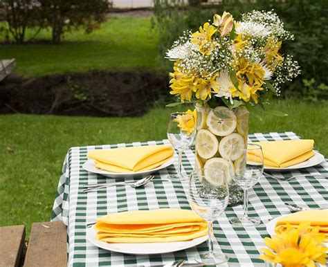 100 ideas to try about outdoor wedding reception 100 ideas to try about wedding tablescapes