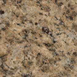sensa granite by cosentino countertops colors
