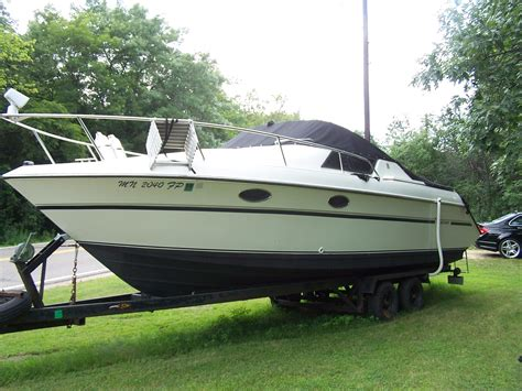 boat dealers twin cities mn 1989 slickcraft 279sc power new and used boats for sale