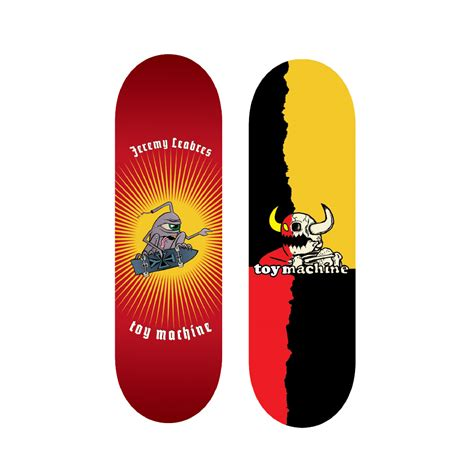 Tech Deck Fingerboard By B Toys spin master tech deck 96mm fingerboard machine series