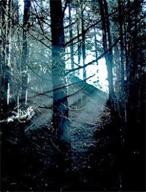 el rayo de luna gustavo adolfo becquer albalearning entre mi vida y el firmamento rayo de luna gustavo