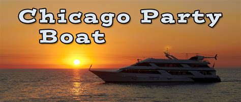 chicago boat party august chicago party boat discount tickets chicagofun