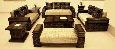 Home Decor Manufacturers Usa by Indian Furniture Diwan Style Trend Home Design And Decor