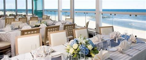 wedding venues in jersey uk southern new jersey wedding venues mini bridal