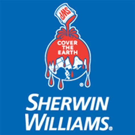 sherwin williams paints 301 moved permanently