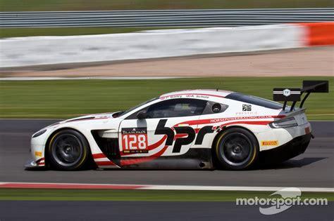 Aston Martin V12 Vantage Specs by Aston Martin V12 Vantage Circuit Spec Forums