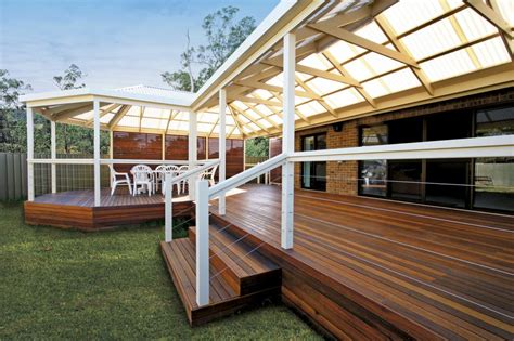 your pergola roof options