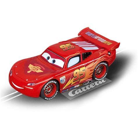 voiture pour 3 si鑒es auto voiture pour circuit go cars flash mcqueen