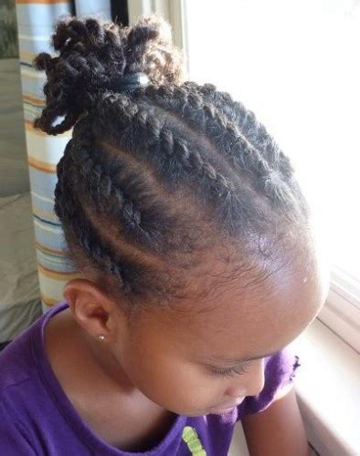 ethnic toddler boys hair cuts 123 best natural hair baby images on pinterest black