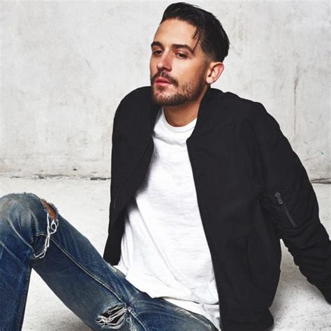 eazy e hairstyle 25 dashing g eazy haircut ideas slicked perfection 2018