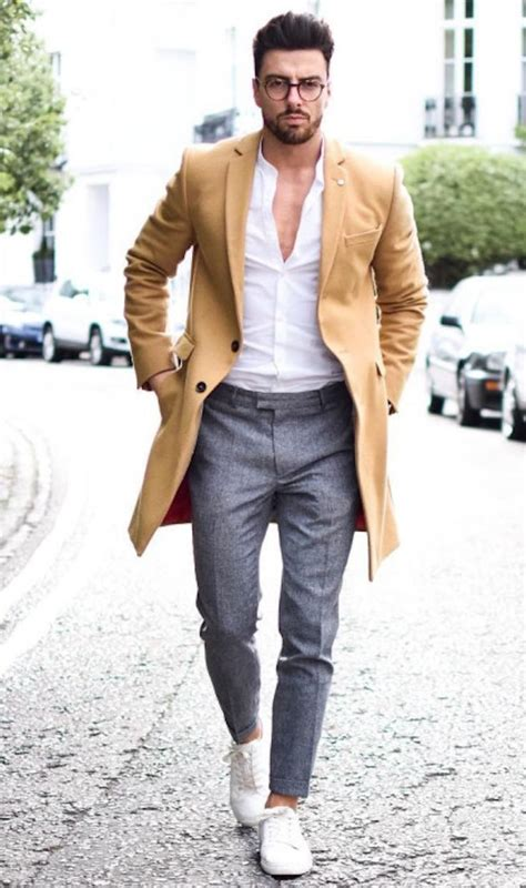 pinterest mature mens casual style 17 best images about men s fashion on pinterest mens