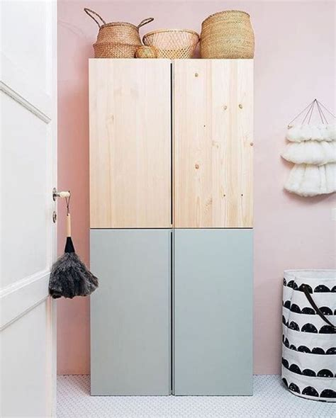 baby wardrobe ikea 17 best ideas about ikea childrens wardrobe on