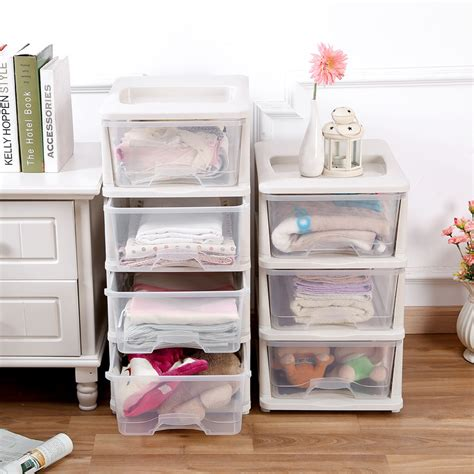 cheap plastic storage units with drawers cheap plastic drawer storage cabinets storage box large