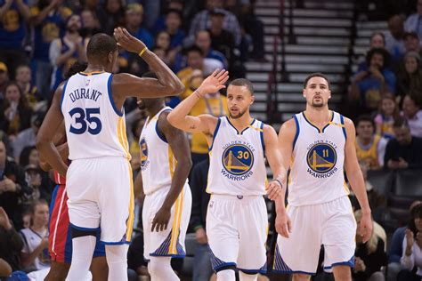 state roster the evolution of golden state s roster blazer s edge