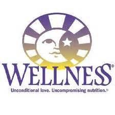 wellness food recall wellness recalls pet food due to salmonella