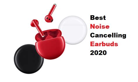 noise cancelling earbuds  life  style store
