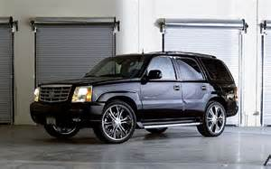 Escalade Truck Wheels 301 Moved Permanently