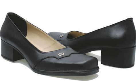 Wedges Wanita Cewek Sepatu Perempuan Pantofel Heels sepatu pantofel wanita soga bsp 719