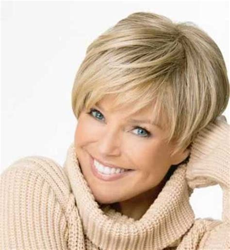 hairstyles 2015 shorter or sides and longer in back 25 long pixie haircut 2015 2016 pixie cut 2015