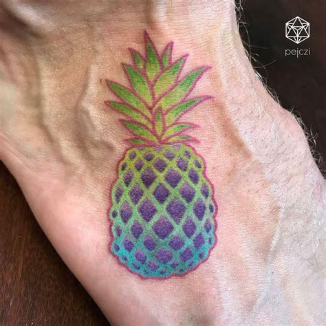 tattoo needle explanation 40 best tattoos images on pinterest polish tattoos